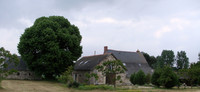 French property, houses and homes for sale inVergonnesMaine_et_Loire Pays_de_la_Loire