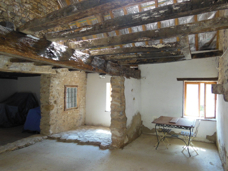 French property for sale in Liglet, Vienne - €119,900 - photo 10