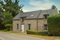 houses and homes for sale inMérillacCôtes-d'Armor Brittany