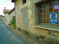 maison à vendre à Payroux, Vienne, Poitou_Charentes, avec Leggett Immobilier
