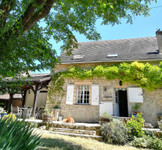 French property, houses and homes for sale inBouzicDordogne Aquitaine