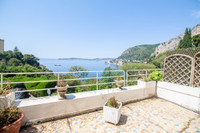 French property, houses and homes for sale in Cap-d'Ail Alpes-Maritimes Provence_Cote_d_Azur