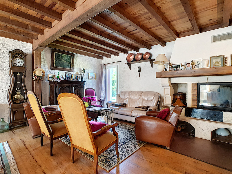 French property for sale in Castelnaudary, Aude - €495,000 - photo 9