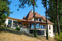 French property, houses and homes for sale inLe Buisson-de-CadouinDordogne Aquitaine