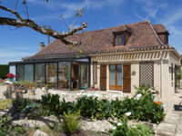 French property, houses and homes for sale in Le Fleix Dordogne Aquitaine