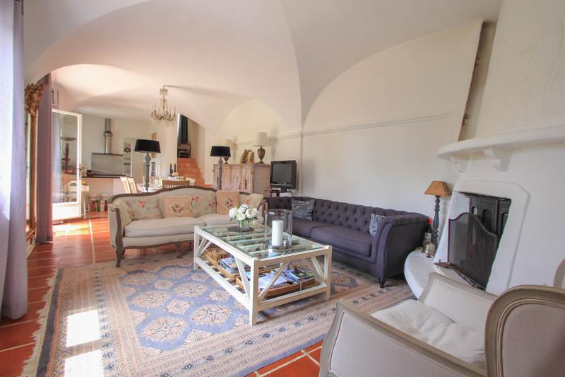 French property for sale in Saint-Paul-en-Forêt, Var - €1,195,000 - photo 2