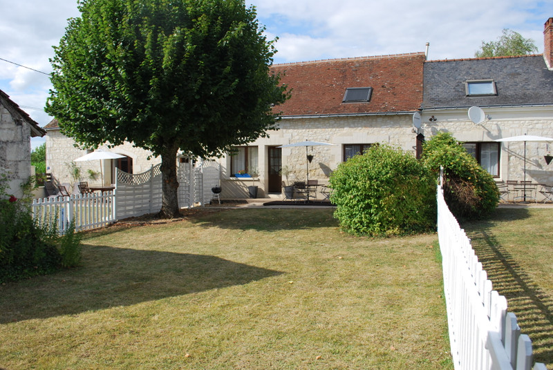 French property for sale in Noyant-Villages, Maine-et-Loire - €459,880 - photo 3