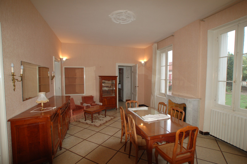French property for sale in Blaye, Gironde - €360,000 - photo 6