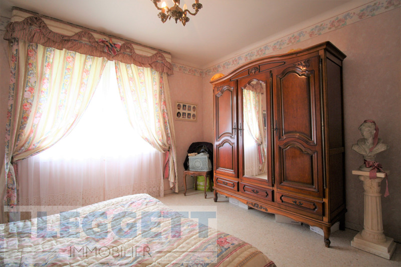 French property for sale in Montauban, Tarn-et-Garonne - €339,200 - photo 3