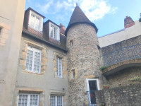 French property, houses and homes for sale inMontluçonAllier Auvergne
