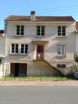 French property, houses and homes for sale inCoulounieix-ChamiersDordogne Aquitaine