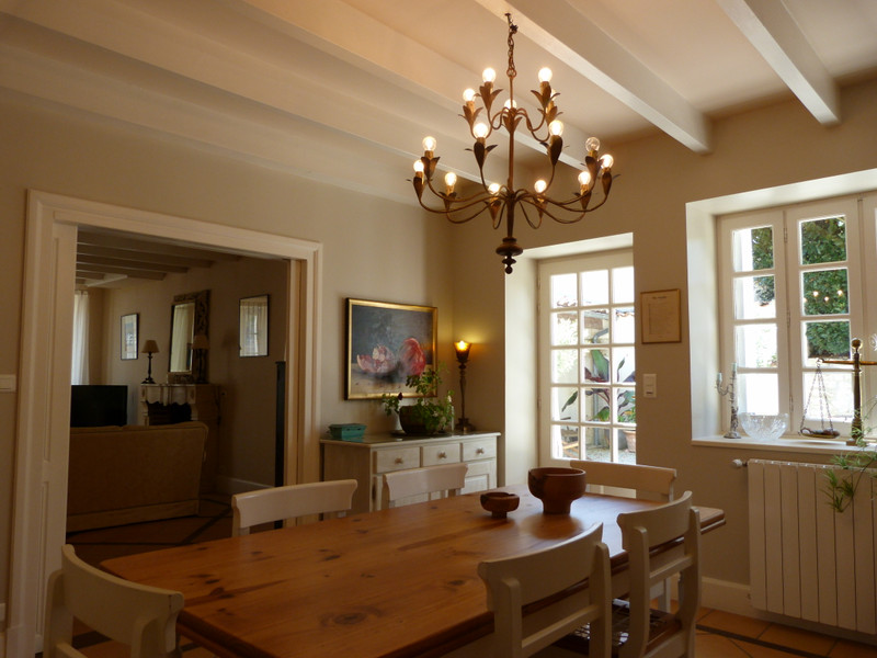 French property for sale in Archiac, Charente-Maritime - €439,900 - photo 5