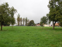French property, houses and homes for sale inHesdinPas-de-Calais Nord_Pas_de_Calais