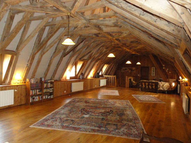 French property for sale in Villeneuve-sur-Lot, Lot-et-Garonne - €1,990,000 - photo 9