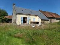 French property, houses and homes for sale inSaint-Benoît-du-SaultIndre Centre
