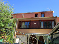 French property, houses and homes for sale inVernet-les-BainsPyrénées-Orientales Languedoc_Roussillon