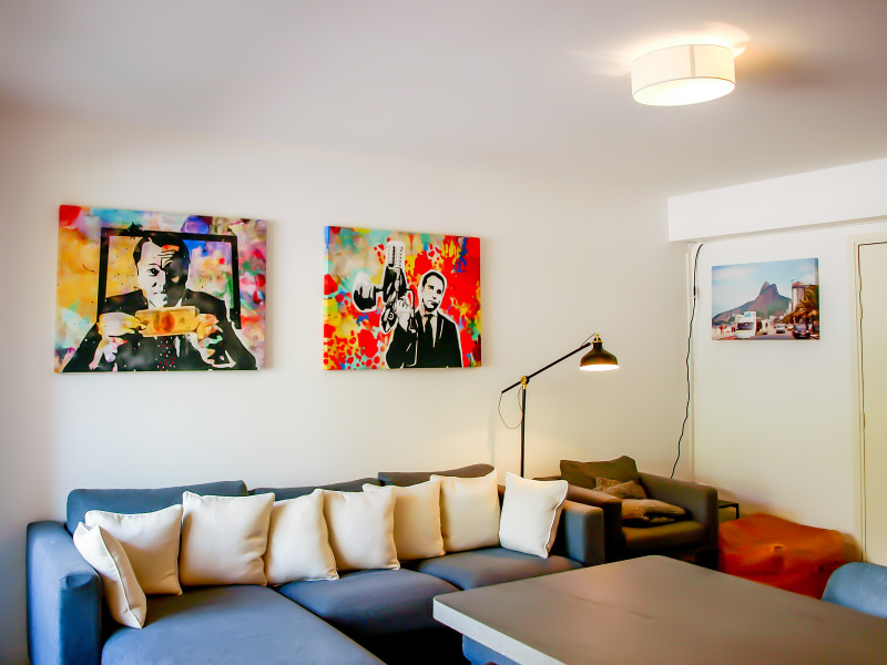 French property for sale in Cannes, Alpes Maritimes - €399,900 - photo 6