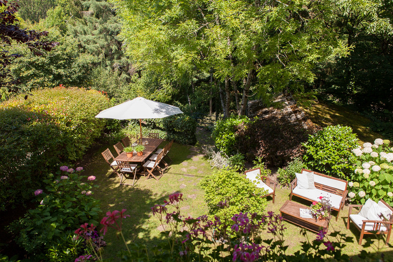French property for sale in Jumilhac-le-Grand, Dordogne - €360,000 - photo 2