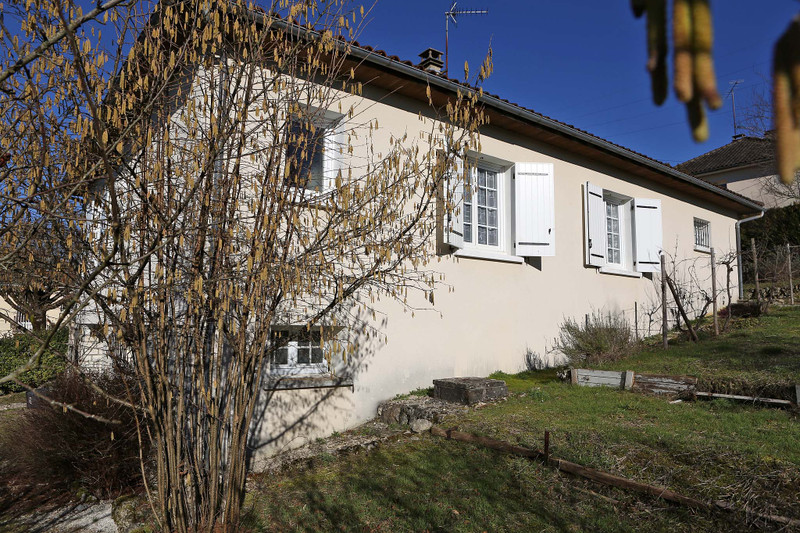French property for sale in Mareuil, Dordogne - €114,450 - photo 10