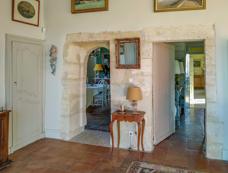 French property for sale in Pompignac, Gironde - €3,990,000 - photo 8