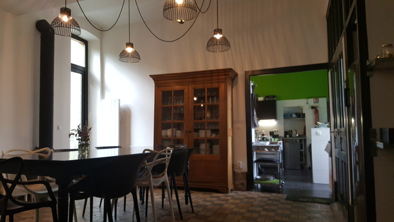 French property for sale in Saint-Honoré-les-Bains, Nièvre - €549,000 - photo 9