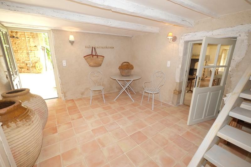 French property for sale in La Chapelle-Pouilloux, Deux-Sèvres - €294,250 - photo 6