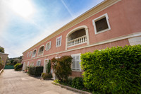 French property, houses and homes for sale inSaint-Jean-Cap-FerratAlpes_Maritimes Provence_Cote_d_Azur