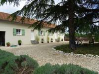 latest addition in Jarnac Charente