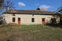French property, houses and homes for sale in Sainte-Soline Deux-Sèvres Poitou_Charentes