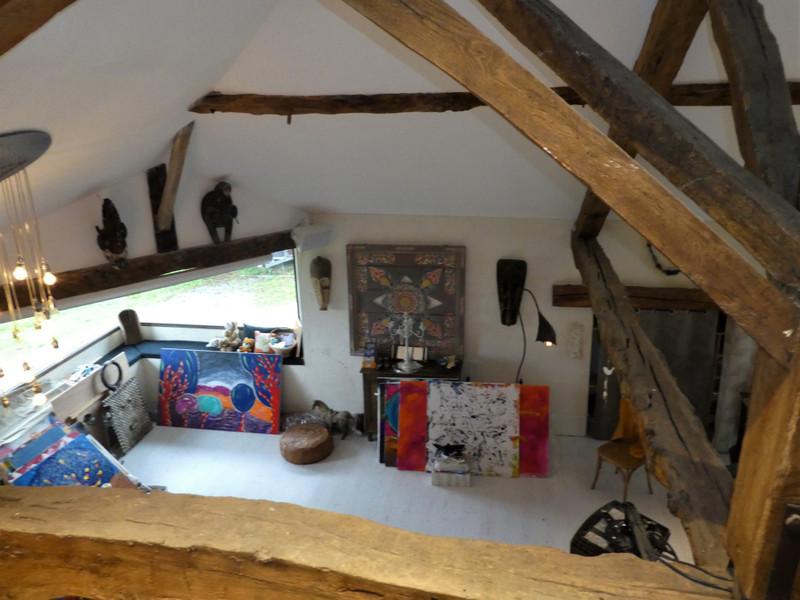 French property for sale in Mareuil en Périgord, Dordogne - €392,200 - photo 3