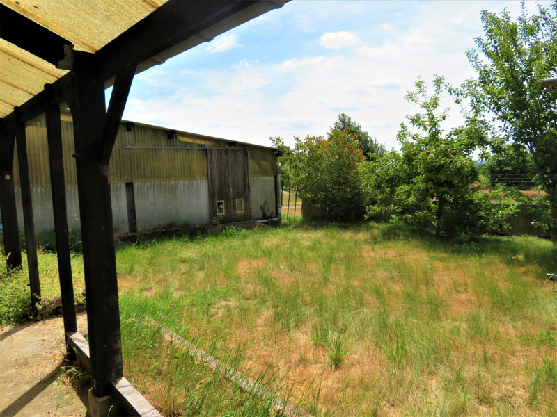 French property for sale in Carelles, Mayenne - €43,600 - photo 7