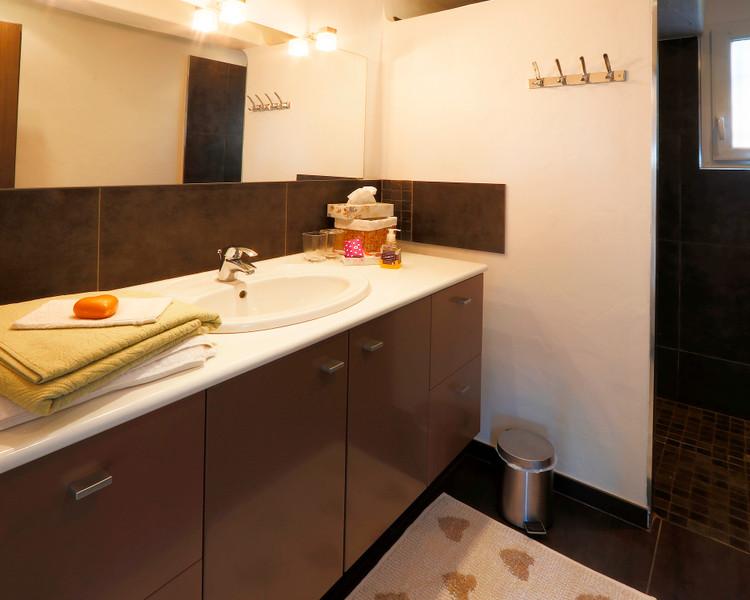 Maison à vendre à Rustrel, Vaucluse - 472 000 € - photo 8