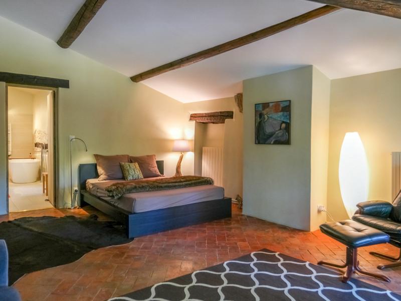 French property for sale in Reillanne, Alpes-de-Hautes-Provence - €1,664,000 - photo 8