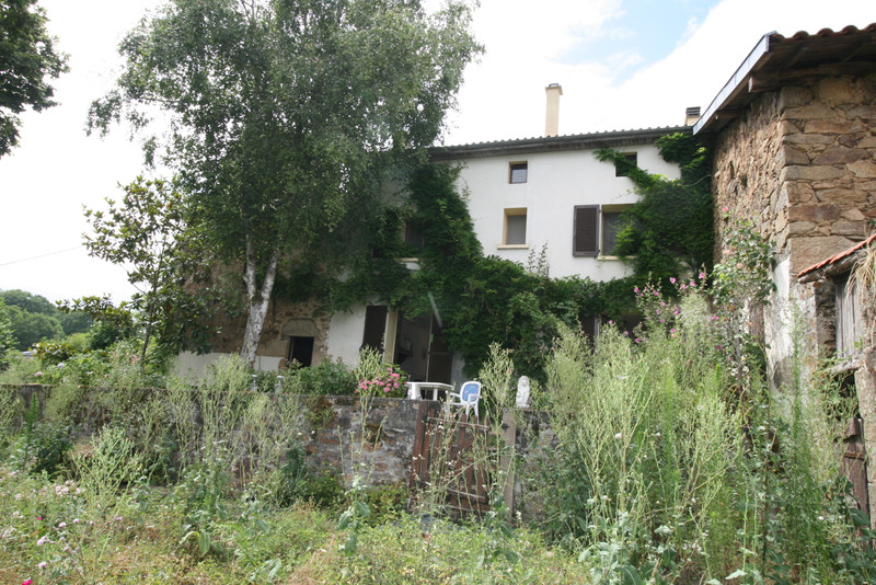 French property for sale in Saint-Yrieix-sous-Aixe, Haute-Vienne - €109,000 - photo 3