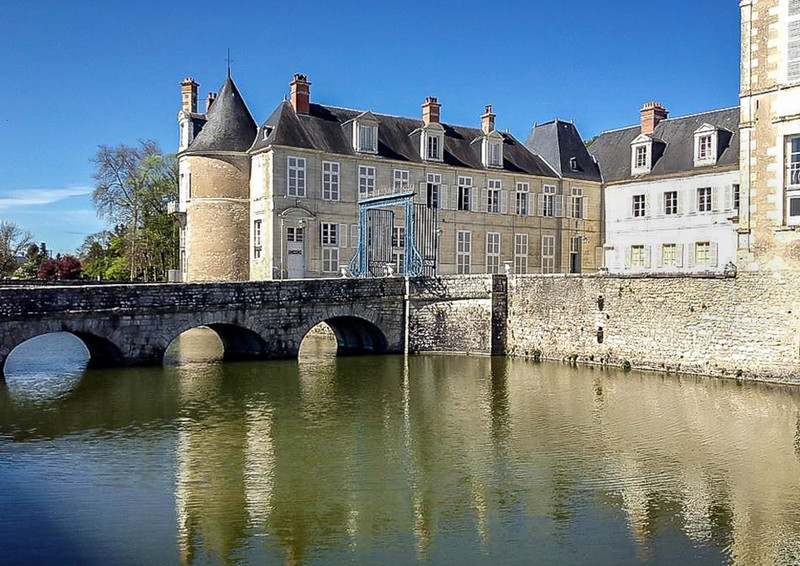 French property for sale in Blois, Loir-et-Cher - €197,750 - photo 2