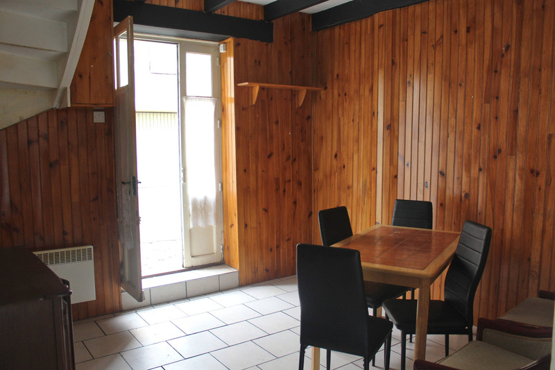 French property for sale in Manot, Charente - €46,600 - photo 7