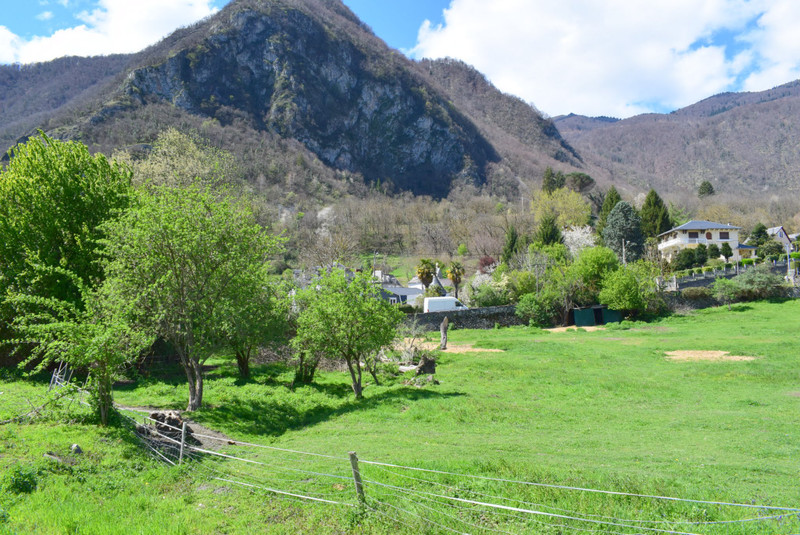 French property for sale in Cierp-Gaud, Haute Garonne - €46,000 - photo 4