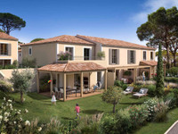 French property, houses and homes for sale in Sainte-Maxime Var Provence_Cote_d_Azur