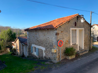 French property, houses and homes for sale inJuignacCharente Poitou_Charentes
