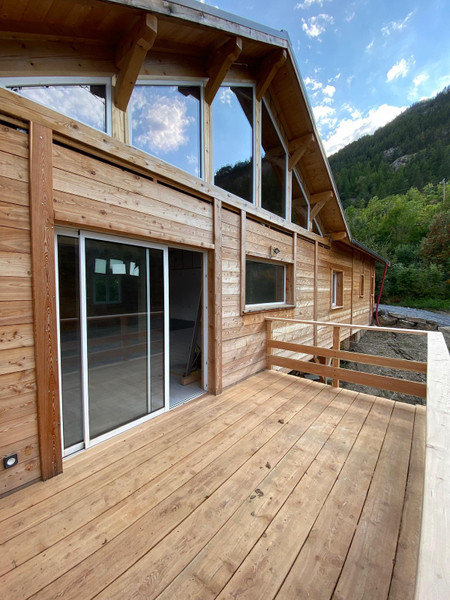 French property for sale in Champcella, Hautes Alpes - €329,660 - photo 8