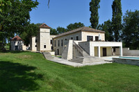 French property, houses and homes for sale in Le Verdier Tarn Midi_Pyrenees