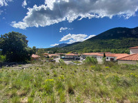 French property, houses and homes for sale in Ria-Sirach Pyrénées-Orientales Languedoc_Roussillon