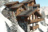 French real estate, houses and homes for sale in MERIBEL LES ALLUES, ,