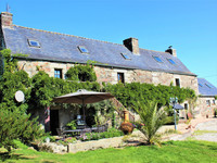 French property, houses and homes for sale inDuaultCôtes-d'Armor Brittany