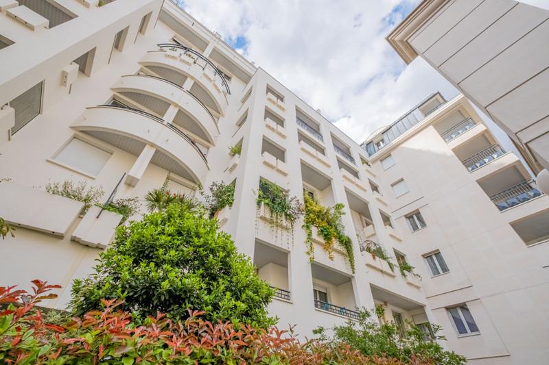Appartement à vendre à Paris 11e Arrondissement, Paris - 475 000 € - photo 10