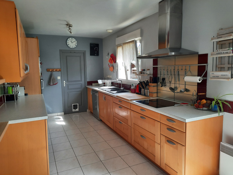French property for sale in Plancoët, Côtes-d'Armor - €288,900 - photo 5