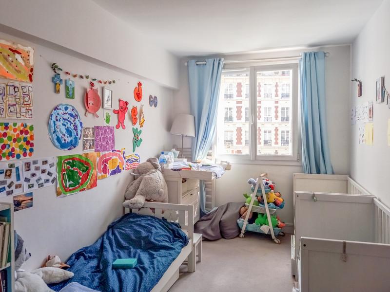 Appartement à vendre à Paris 12e Arrondissement, Paris - 635 000 € - photo 3
