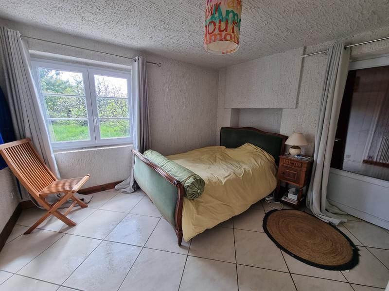 French property for sale in Notre-Dame-de-Sanilhac, Dordogne - €160,800 - photo 8