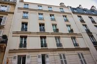 appartement à vendre à Paris 8e Arrondissement, Paris, Île-de-France, avec Leggett Immobilier