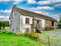 French property, houses and homes for sale in Saint-Paul-la-Roche Dordogne Aquitaine